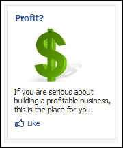 Short Facebook Ad Titles