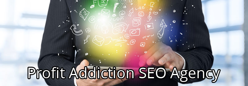 Profit Addiction SEO Agency
