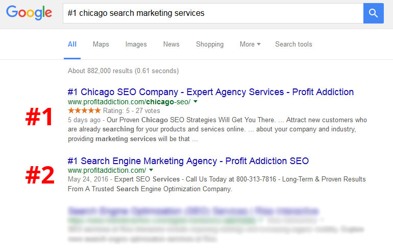 number-one-chicago-search-marketing-services